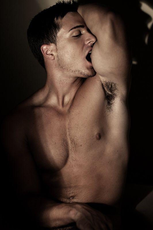 Philip Fusco gay hot daddies dudes men