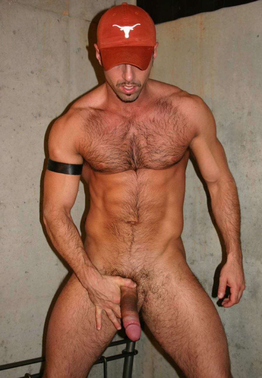 gay hot daddy dude men porn