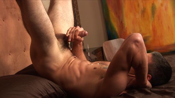 Daniel gay hot daddy dude men porn Sean Cody