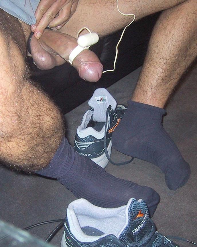 gay hot daddy dude men porn cock dick