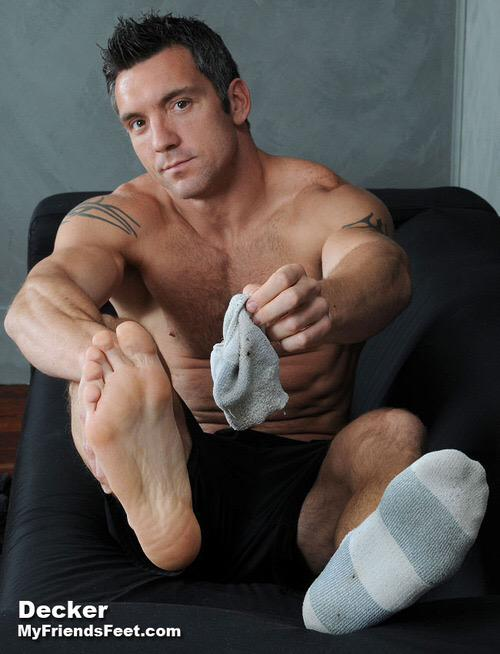 tommy tucker gay hot daddy dude men porn