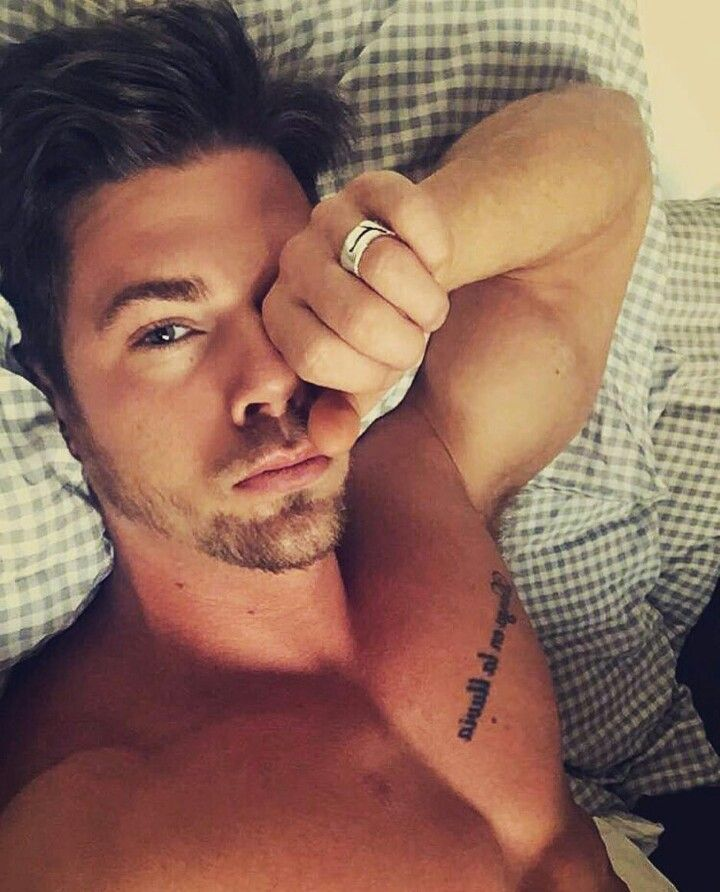 Joss Mooney hot daddies dudes men porn