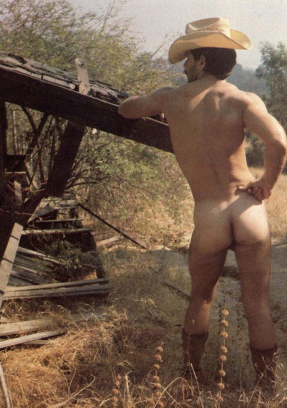 gay hot daddy dude men porn str8 sexting cruising country redneck