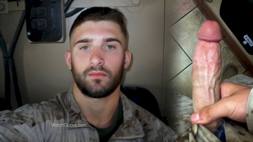 gay hot daddy dude men porn str8 military sexting cruising cock