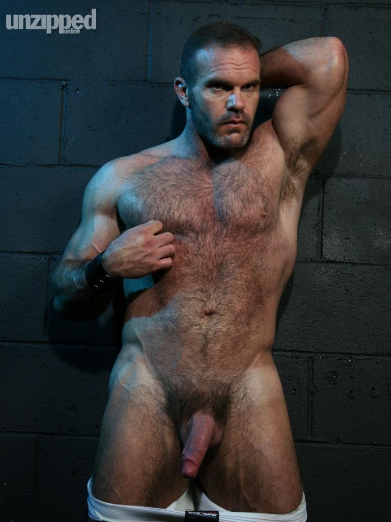 Cole Ryder gay hot daddy dude men porn