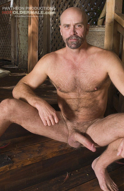 Jake Mitchell gay hot daddy dude men porn