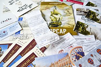 Eintrittskarten_St.-Petersburg