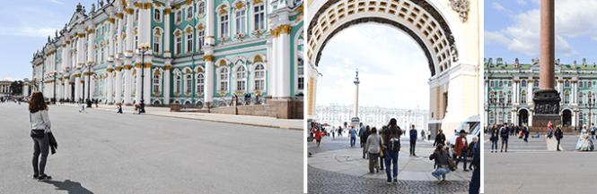 Eremitage_St.Petersburg