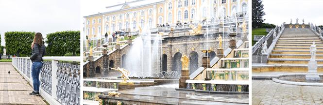 Peterhofpalast_St.Petersburg