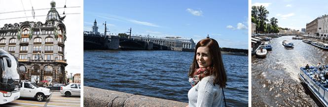 Stadt_St.Petersburg