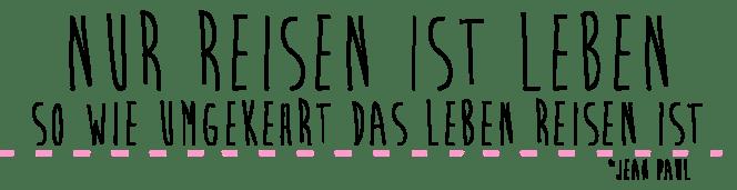 Zitat_Reisen