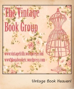Vintage Book Group