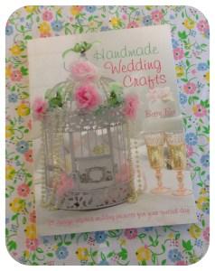 Handmade Wedding Crafts (1)