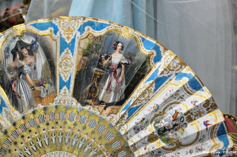 Fan Museum 10