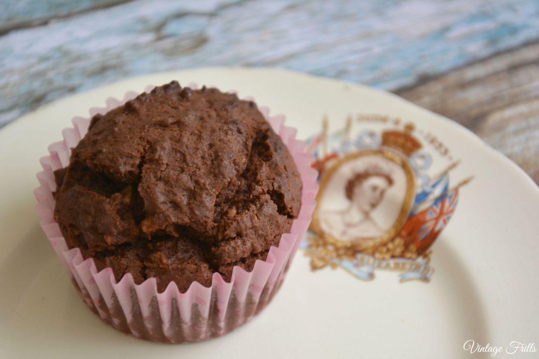 Coconut Chocolate Cake Recipe