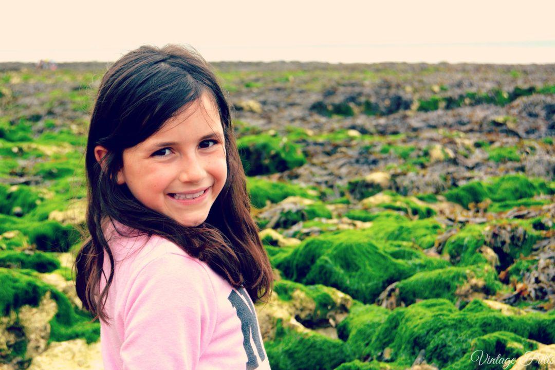 J at Saltdean