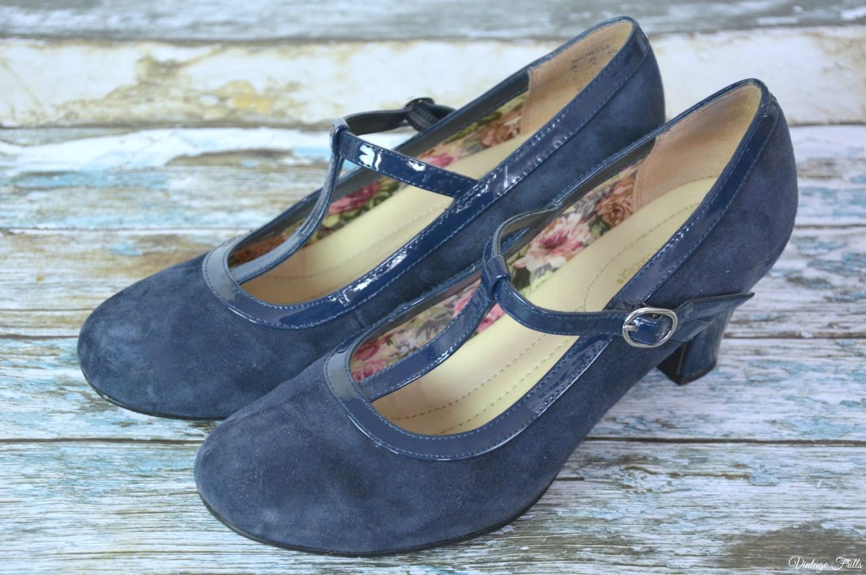 Hotter Michelle Shoes