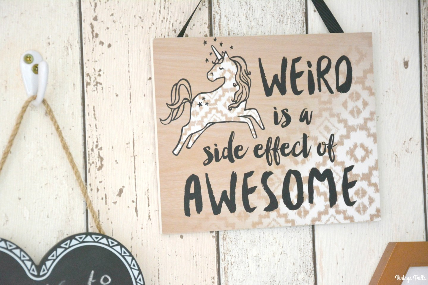 jesss-room-weird-is-a-side-effect-of-awesome-plaque