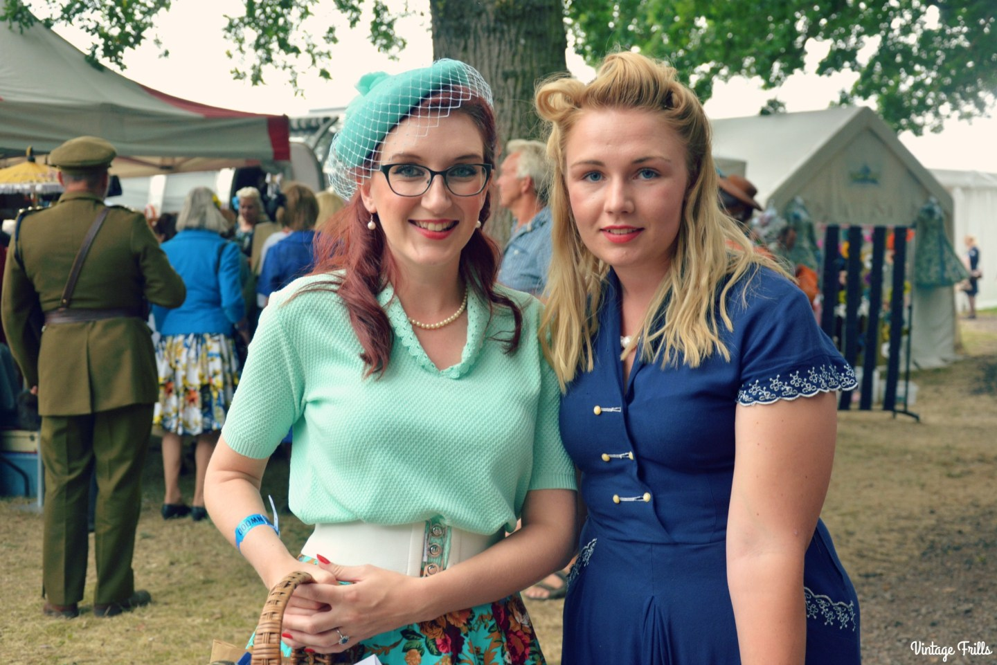 twinwood-festival-2016-amy-and-rebecca