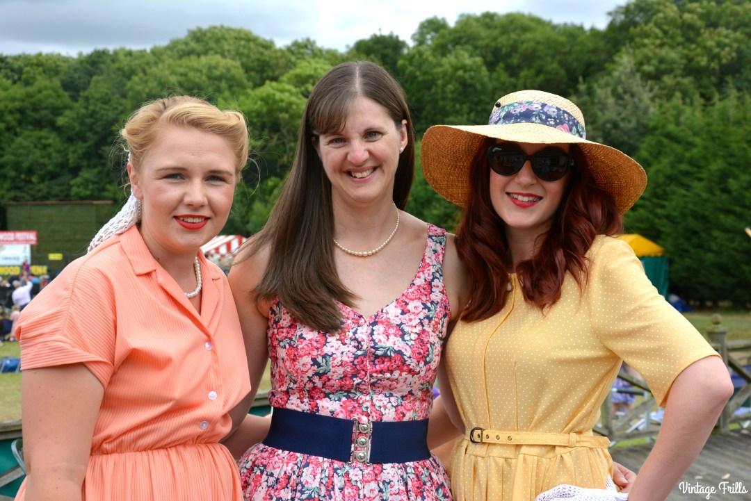 twinwood-festival-2016-becky-beverly-and-amy