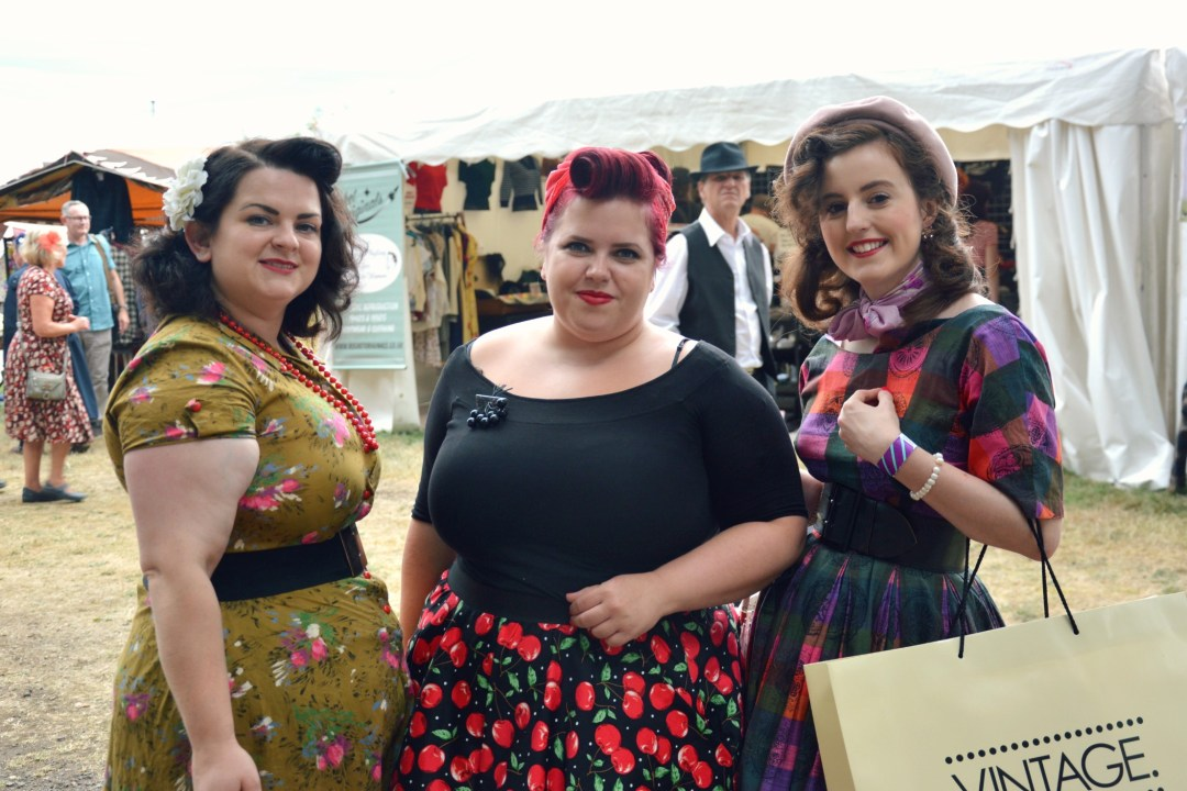 twinwood-festival-2016-carrie-ann-nicola-and-holly