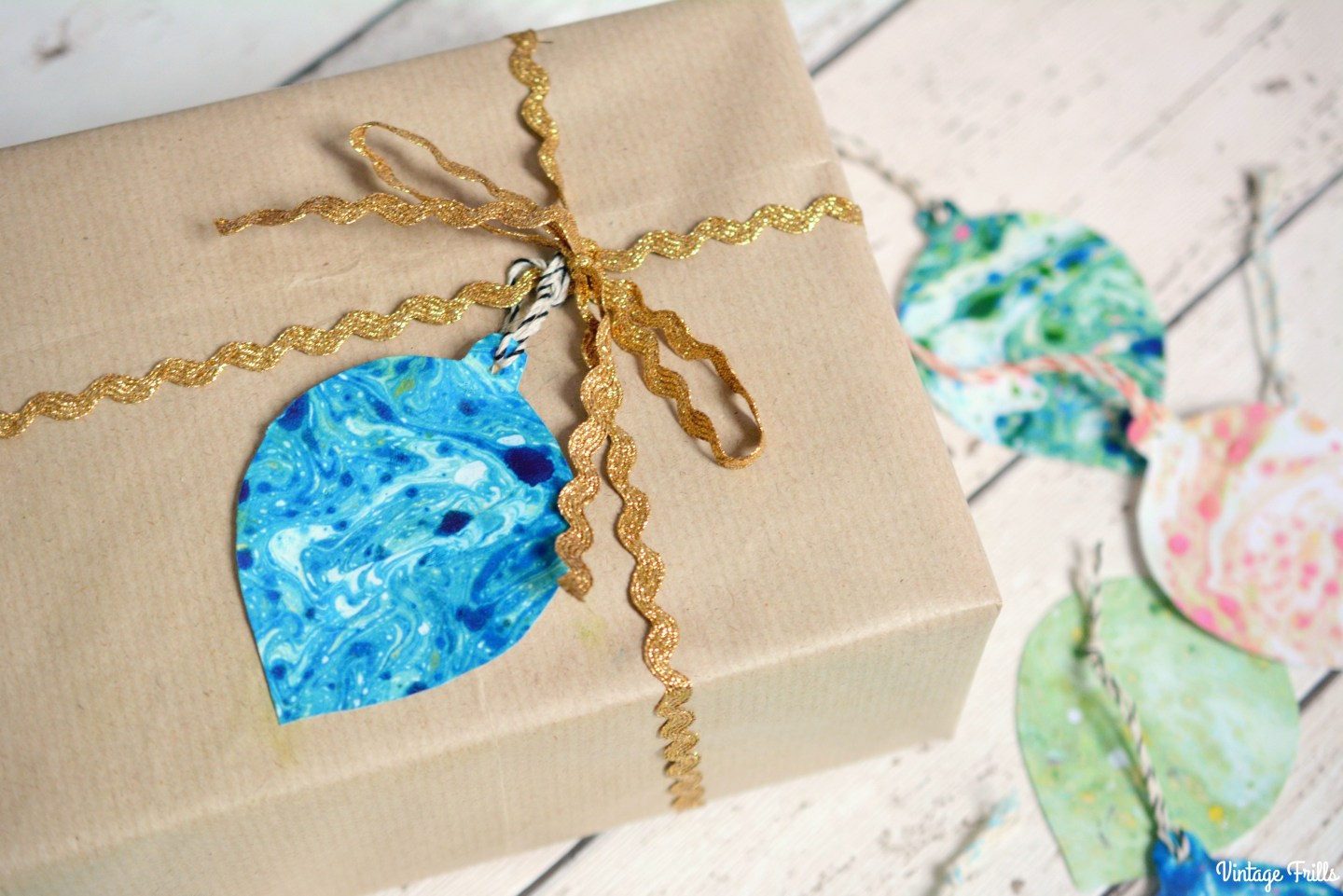diy-marble-gift-tags