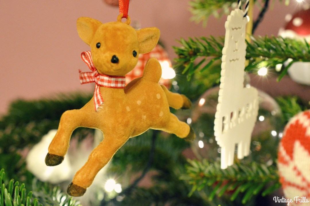 fawn-christmas-decoration