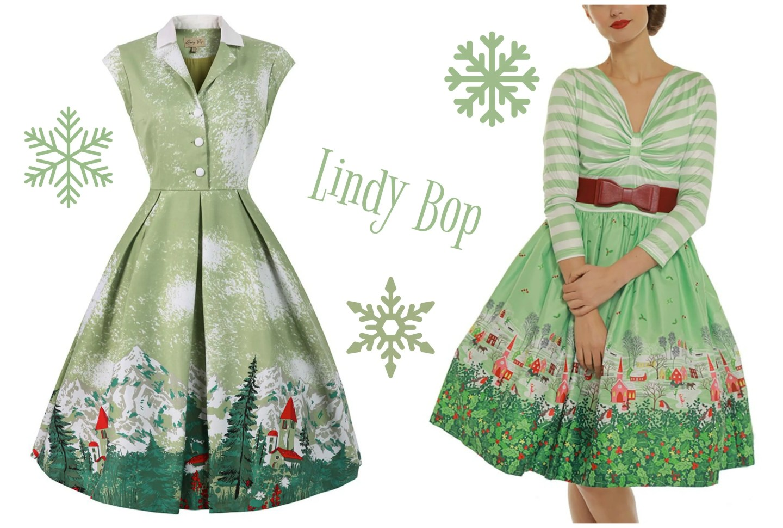 lindy-bop-christmas-dresses