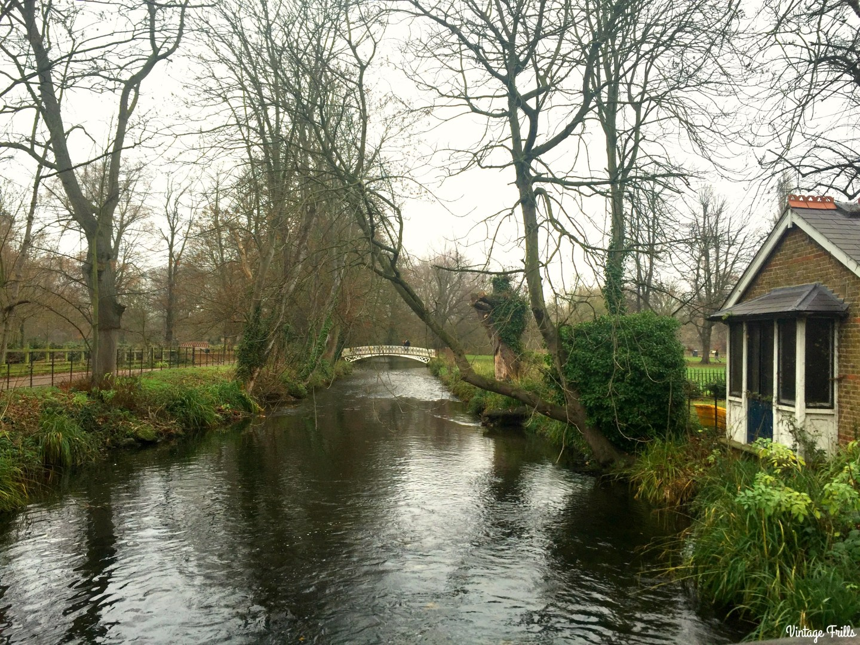 morden-hall-park-bridge
