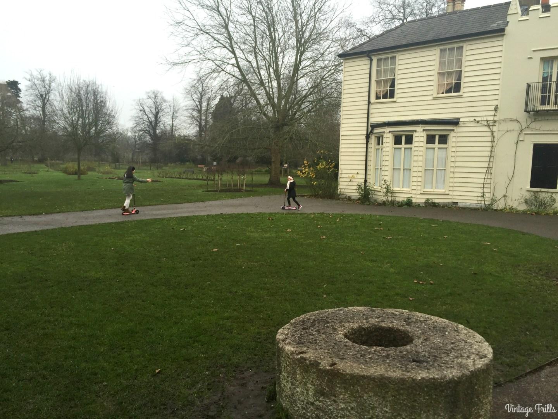 morden-hall-park