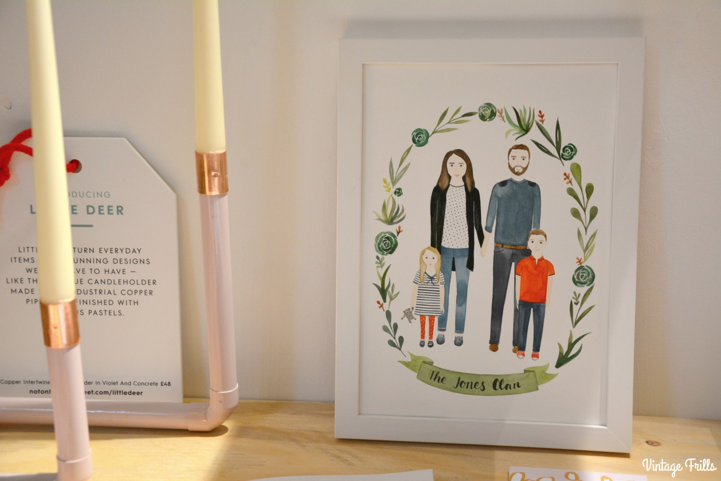 noths-christmas-in-july-personalised-family-picture