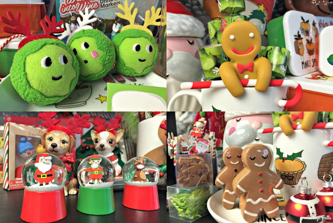 paper-chase-christmas-press-day-cute-decorations