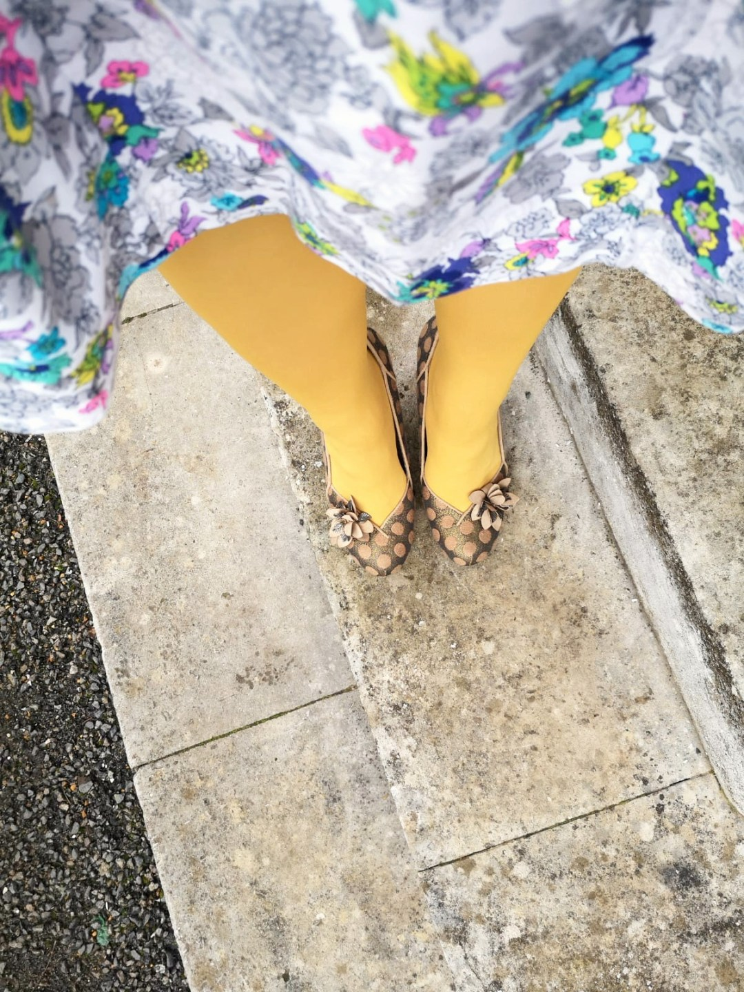 Beautiful Vegan Friendly Shoes from Ruby Shoo   Ruby Shoo Charlie Review
