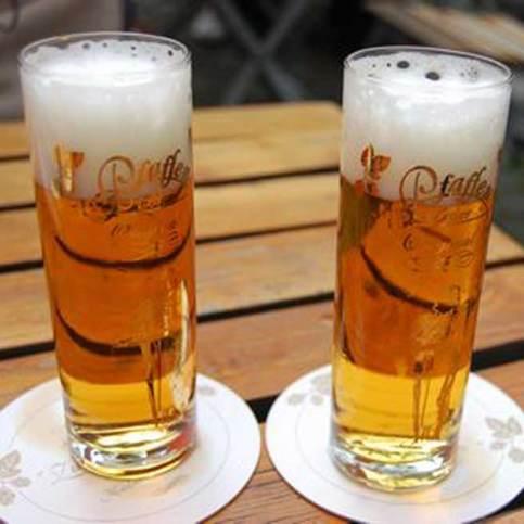 zwei koelsch in berlin mitte