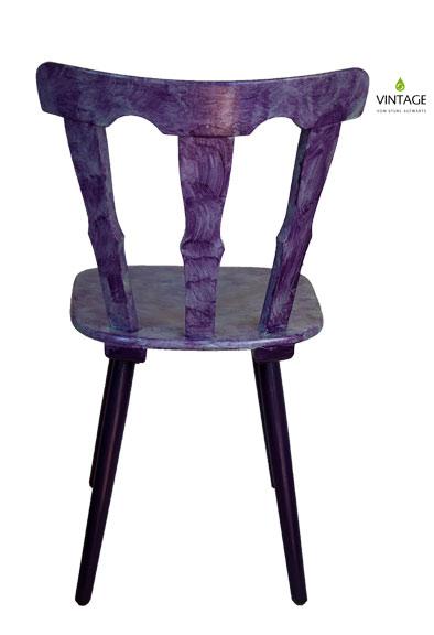Stuhl Toben