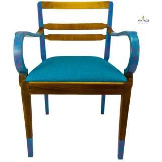 Vintage Stuhl - Ekarius von Moabit