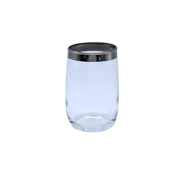 Dorothy Thorpe Small Tumbler Glass