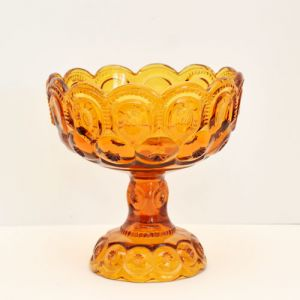 amber compote - large