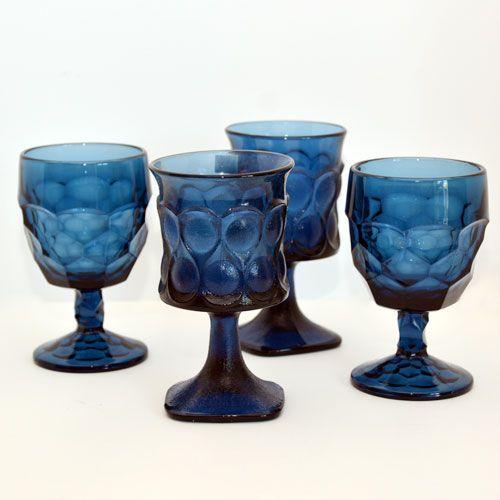 goblet-blue02.jpg