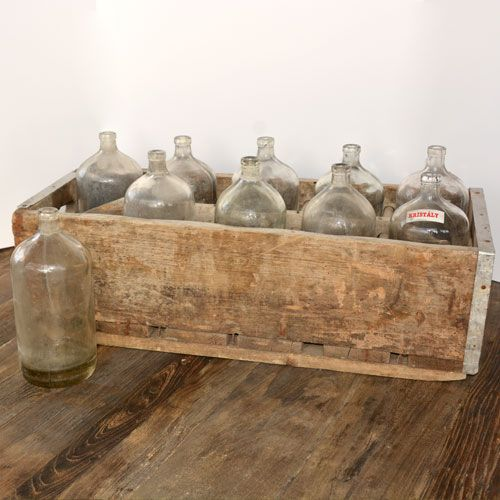 bottles-crate.jpg