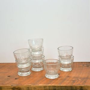 vase-clear01.jpg