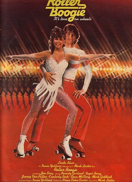 1970s Movie Ads