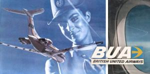 Read more about the article British United Airways, BUA (+VIDEOS)