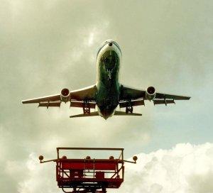 Eastern Lockheed L-1011