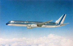 Read more about the article Eastern Airlines Boeing 757