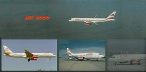 Air 2000 (+VIDEOS)