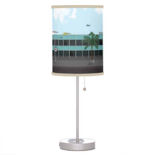 official_vintage_airliners_cover_lamp-r3e3b6d37b2f349b6924c5a8f143ce789_i39or_8byvr_512