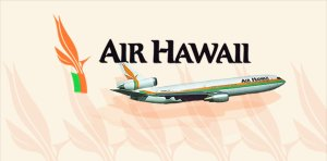 Air Hawaii