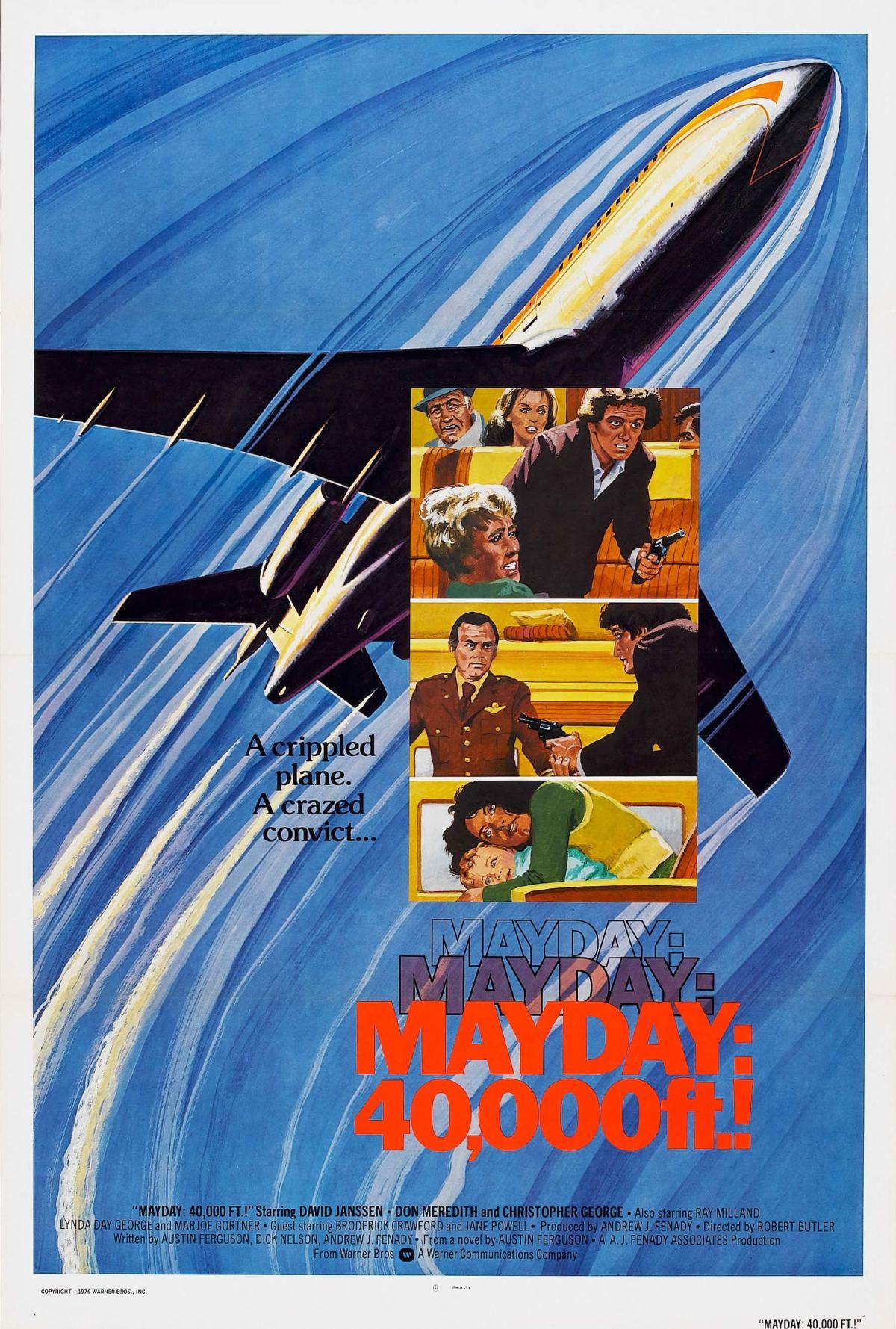 mayday-40-k