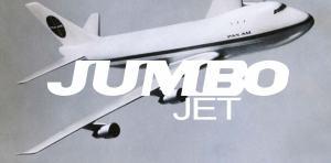 Jumbo Jet Documentary (1969)
